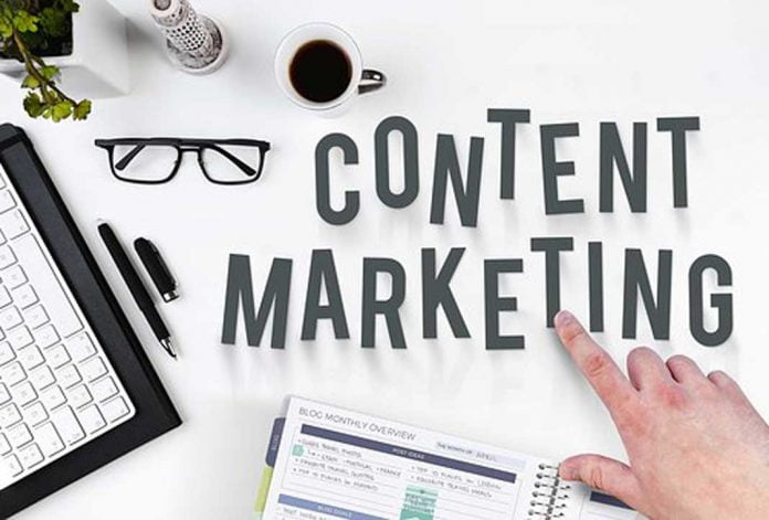 How to Align Sales & Content Marketing Teams
