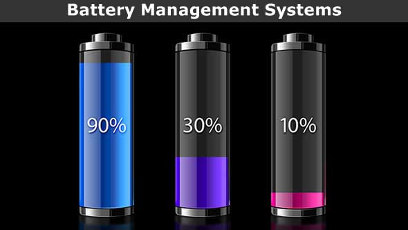 iPhone Maintenance Tips - iphone battery management