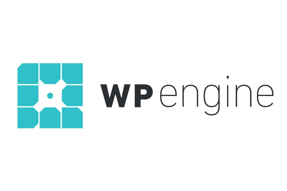Best Cheap Web Hosting - wpe